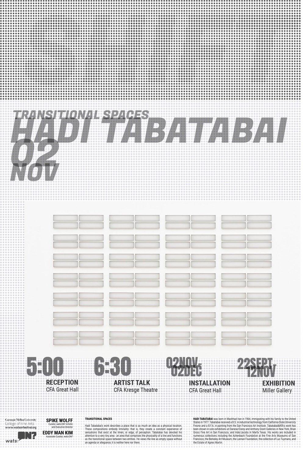 event_hadi_2.jpg