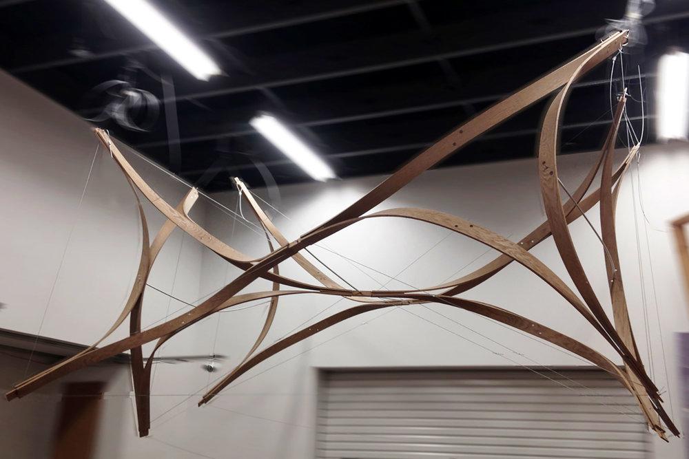 timber.jpg