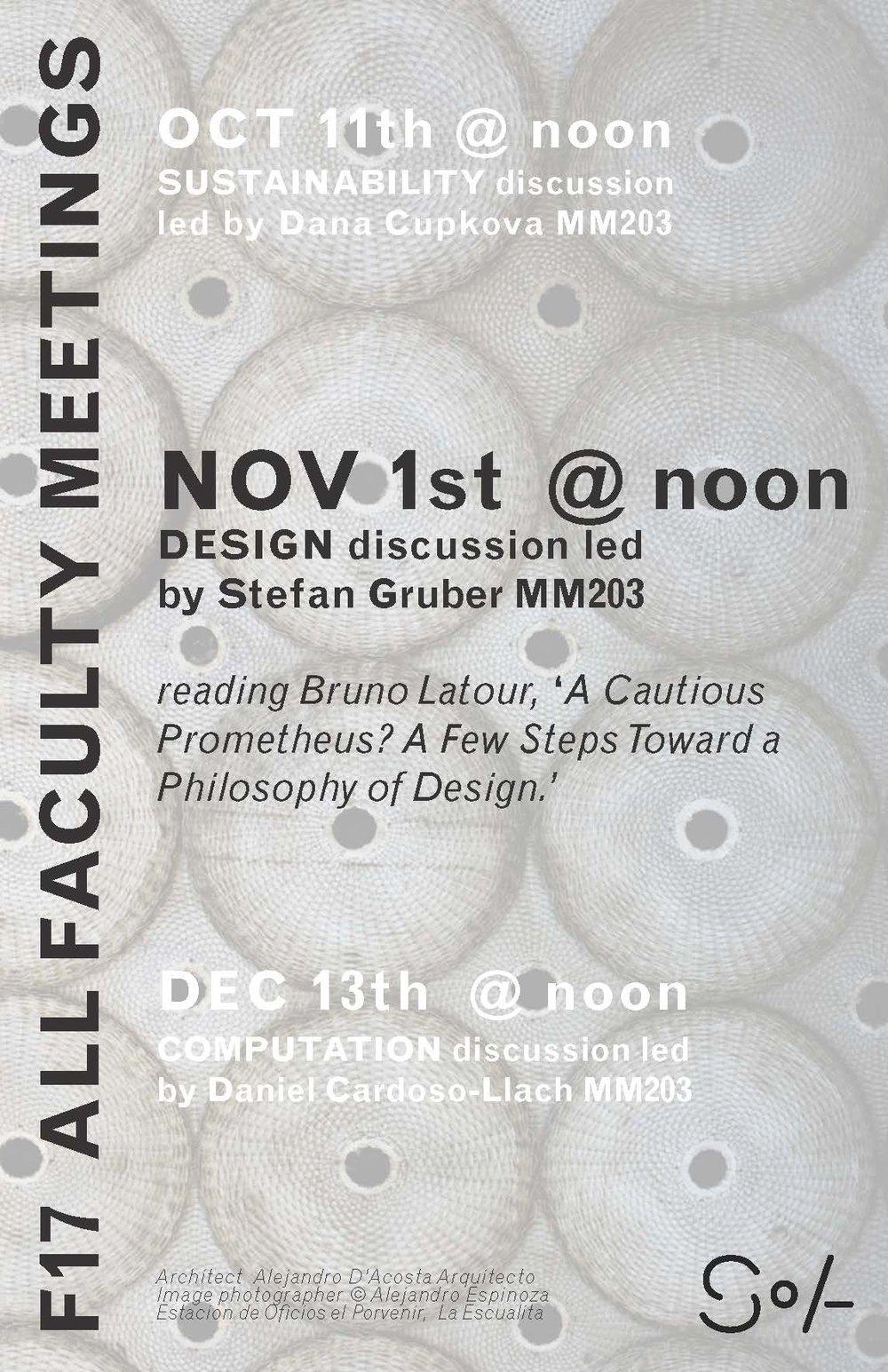 F17 all faculty Nov xxx.jpg