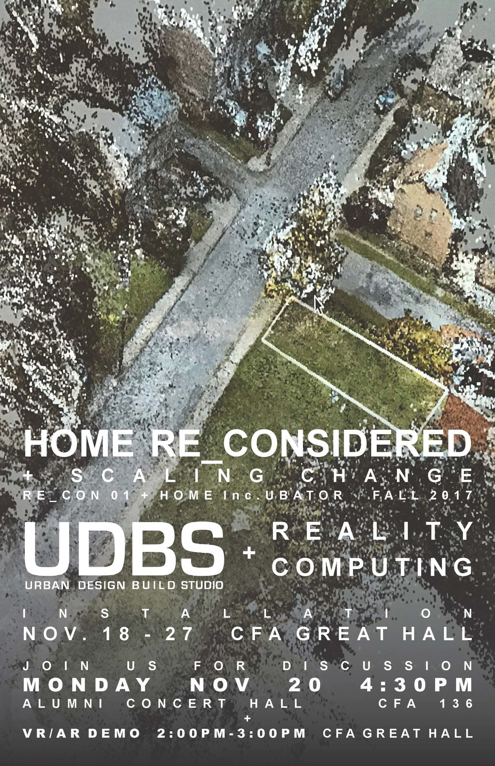 UDBS HOME RECONSIDERED FINAL REVIEW POSTER 04.jpg