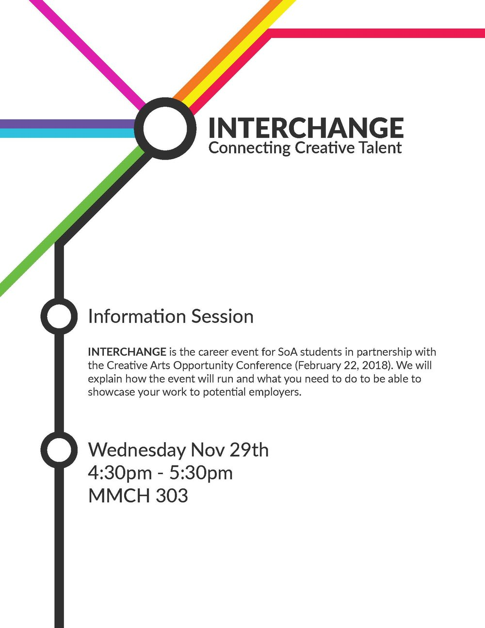 Interchange_Infosession.jpg