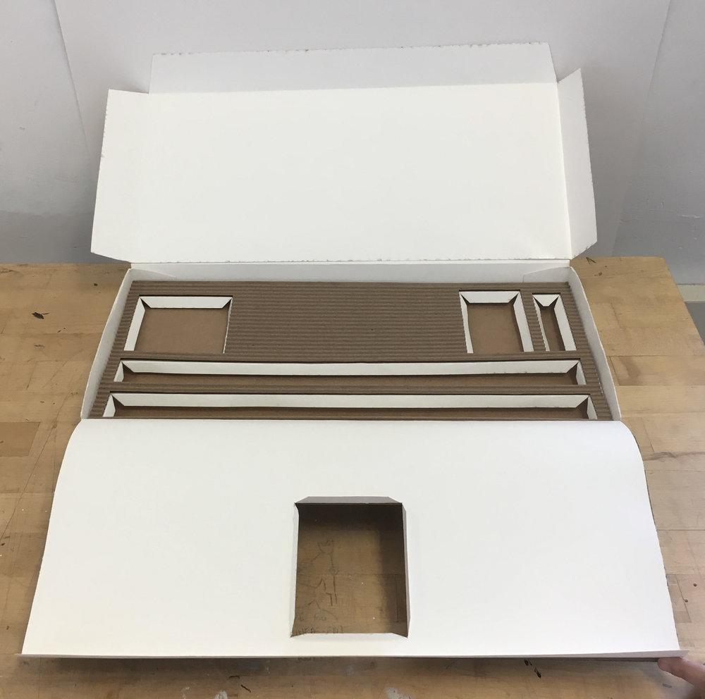 FBD Box Open 2.jpg