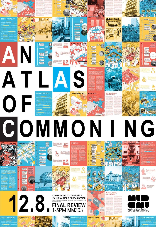 AN ATLAS OF COMMONING_POSTER-s.jpg