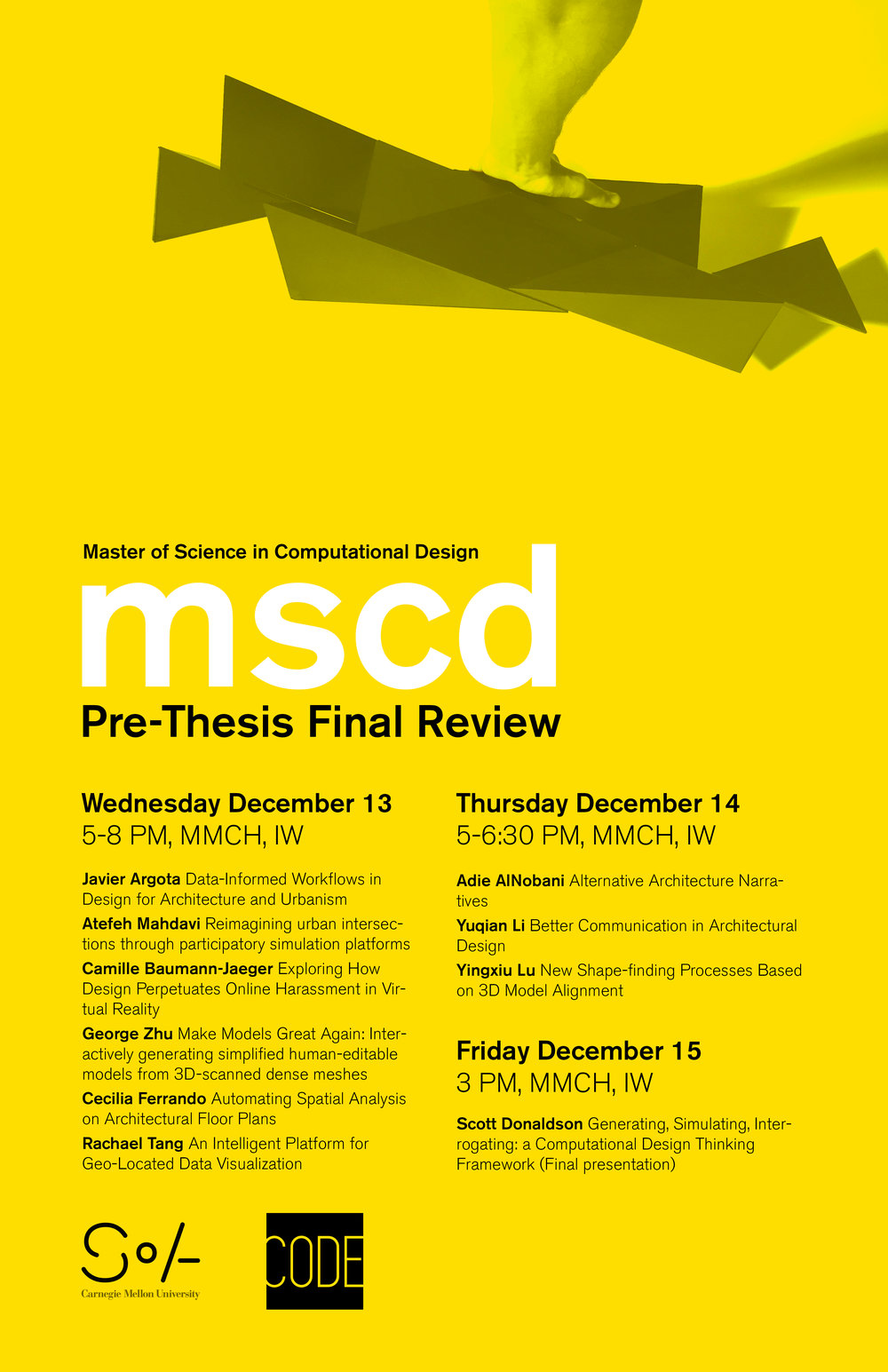 MSCD-Thesis Reviews.jpg