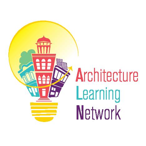 ALN_Logo-01.png