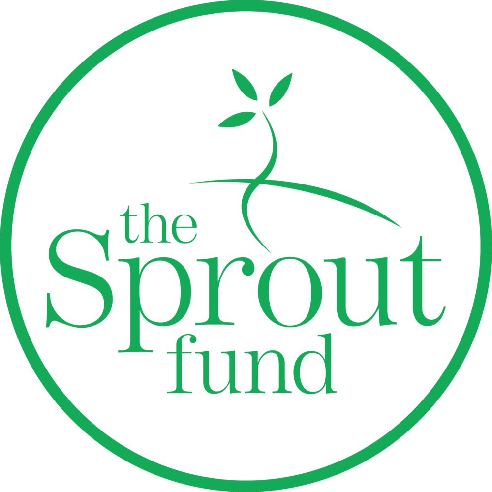 Sprout-Fund_LOGO.png
