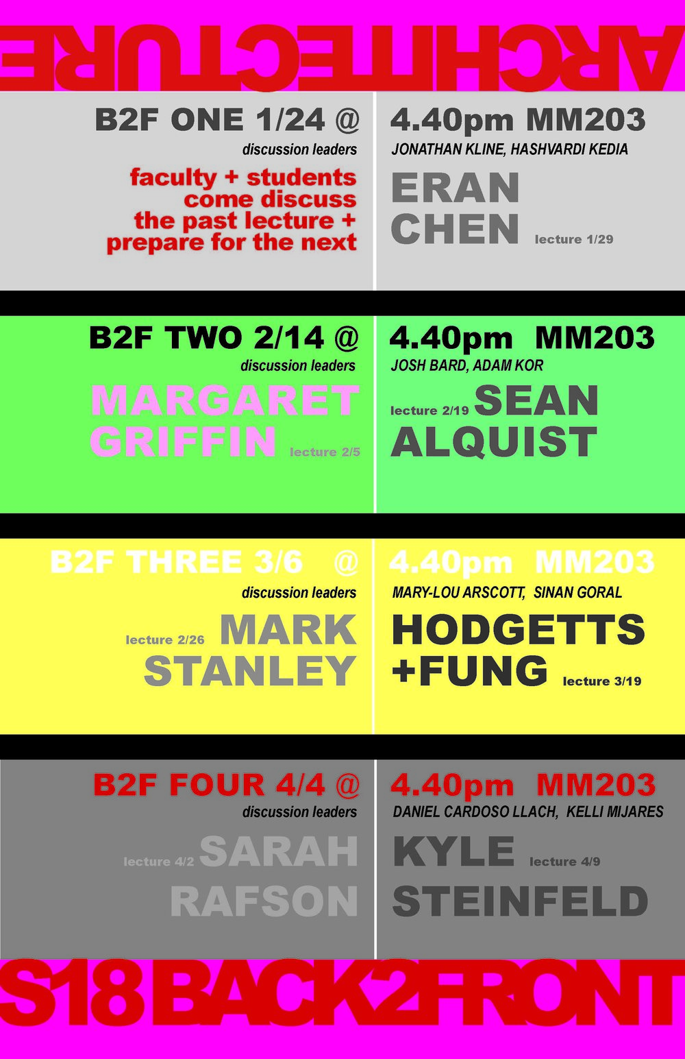 B2F poster 2_14_.jpg