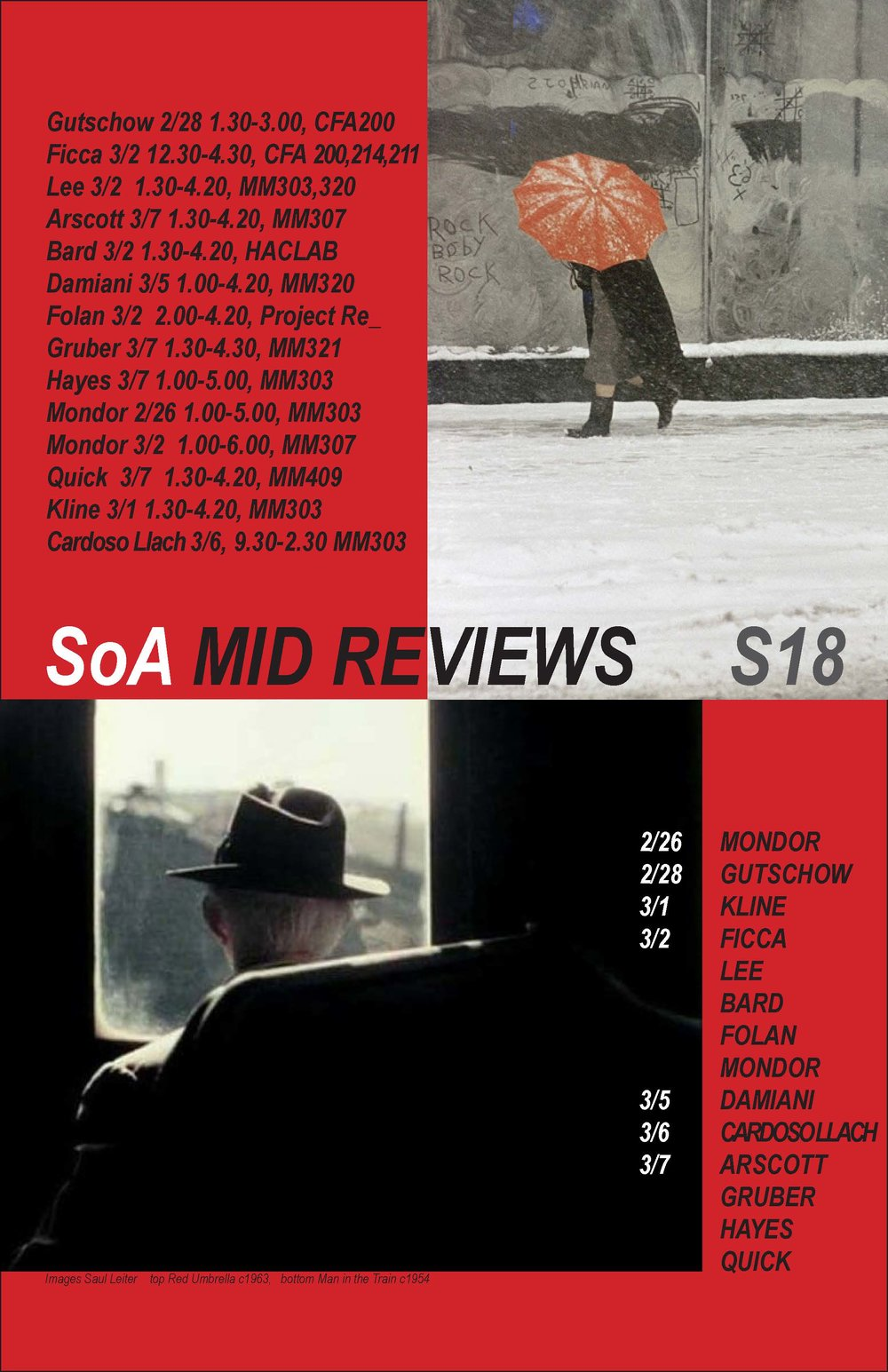 S18 midreviews 2_20.jpg