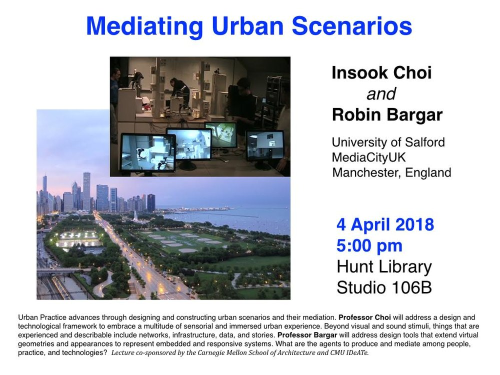 urban scenarios.jpg
