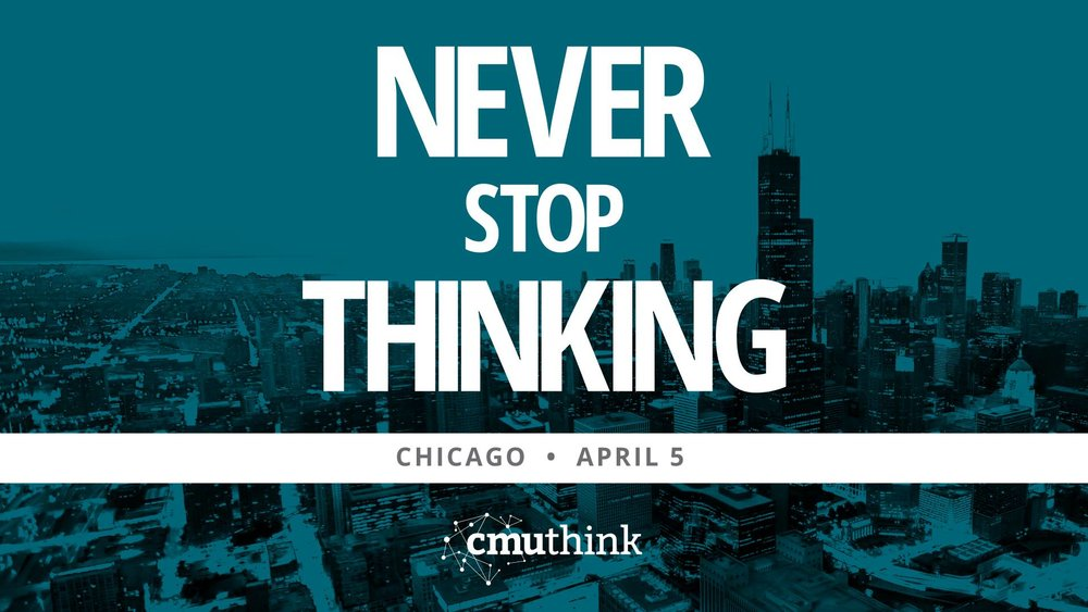 CMUThink Chicago.jpg