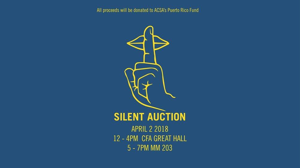 AIAS Silent Auction.jpg