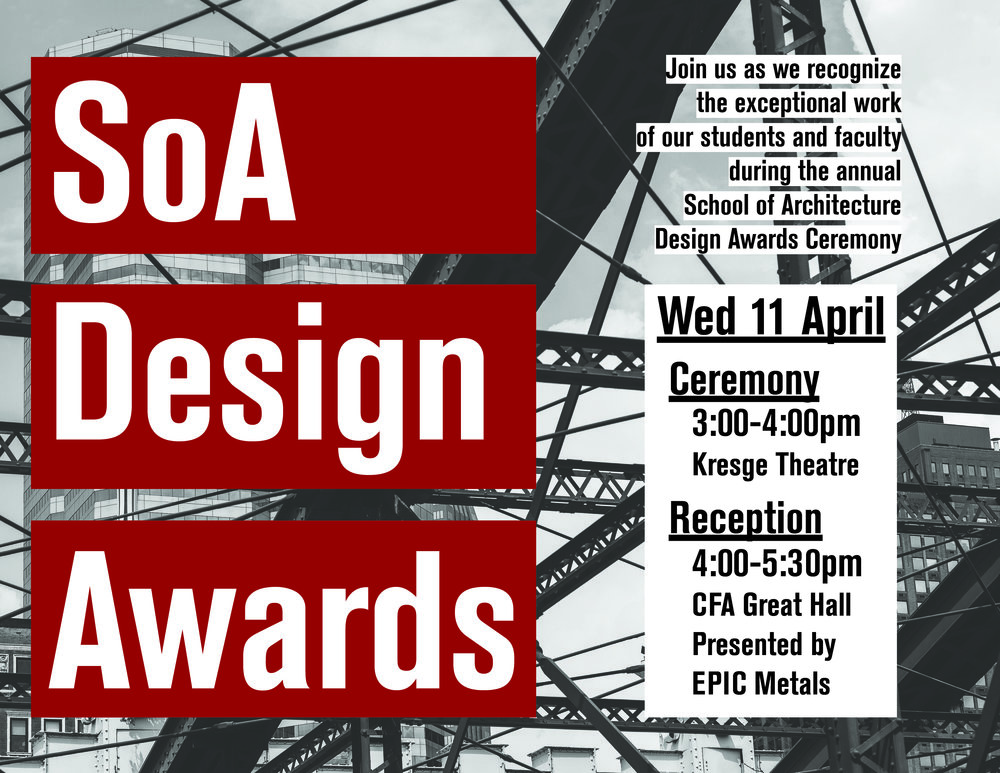 2018 SoA Design Awards Poster.jpg