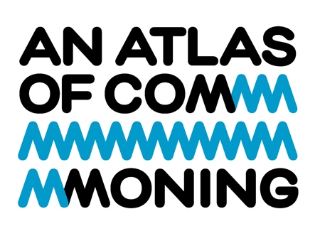 Atlas of Commoning.jpg
