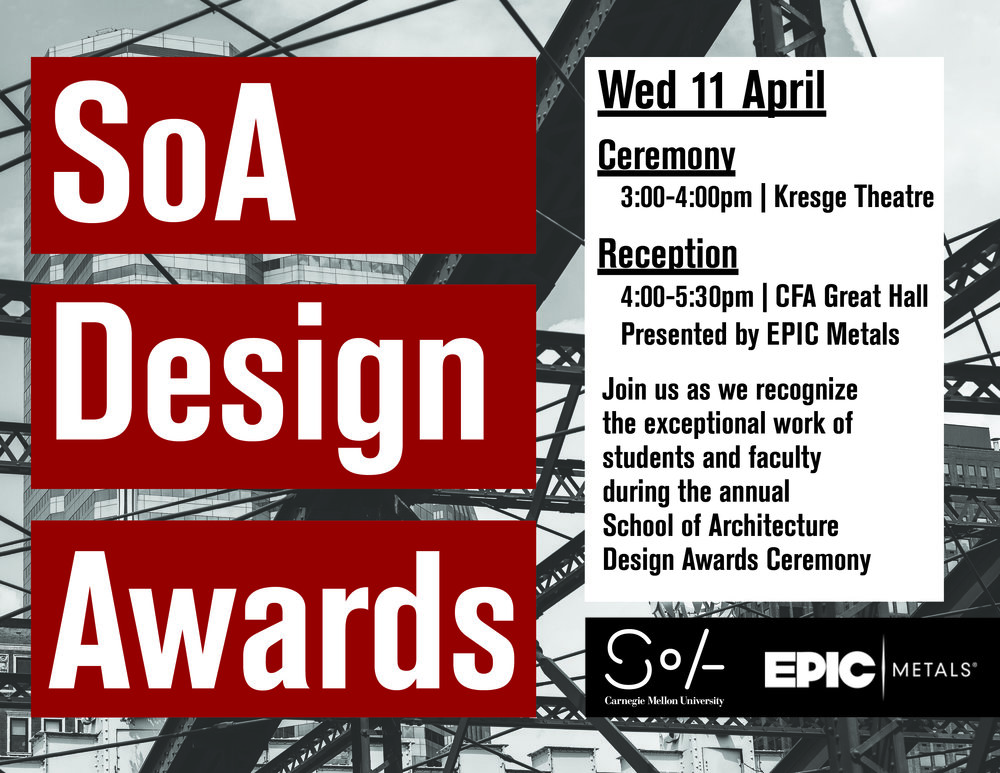 2018 SoA Design Awards Poster_rev1.jpg