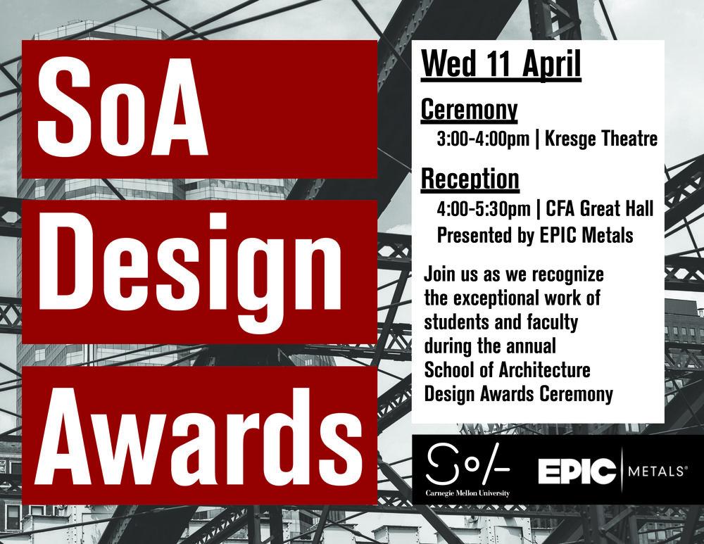 2018 SoA Design Awards Poster_rev1.jpg