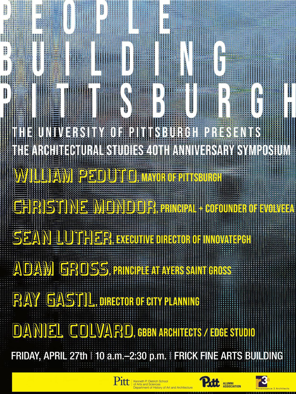 PeopleBuildingPittsburgh_SmallFilePoster.jpg