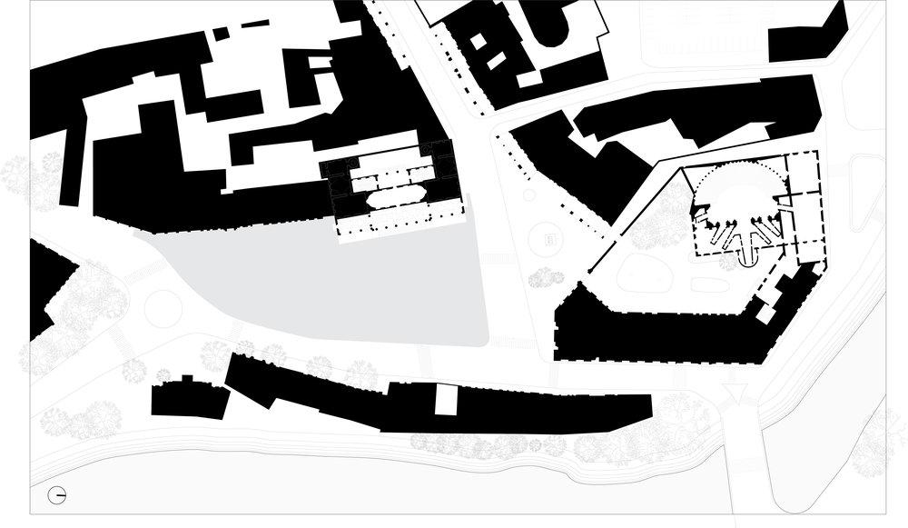 Nolli Map.jpg