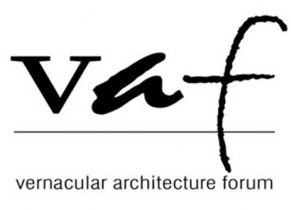 VAF logo - Diane Shaw.jpg