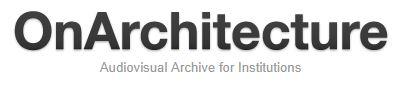 OnArchitecture logo full.JPG