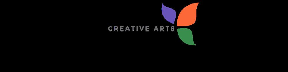 CACF logo 2018.png