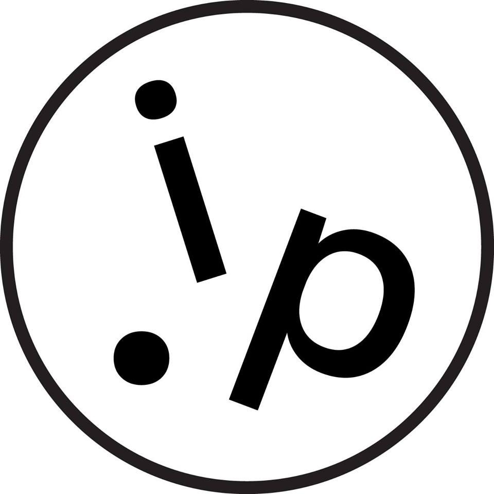 inter-punct logo.jpg