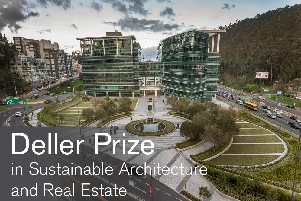 Deller Prize heading image.jpg