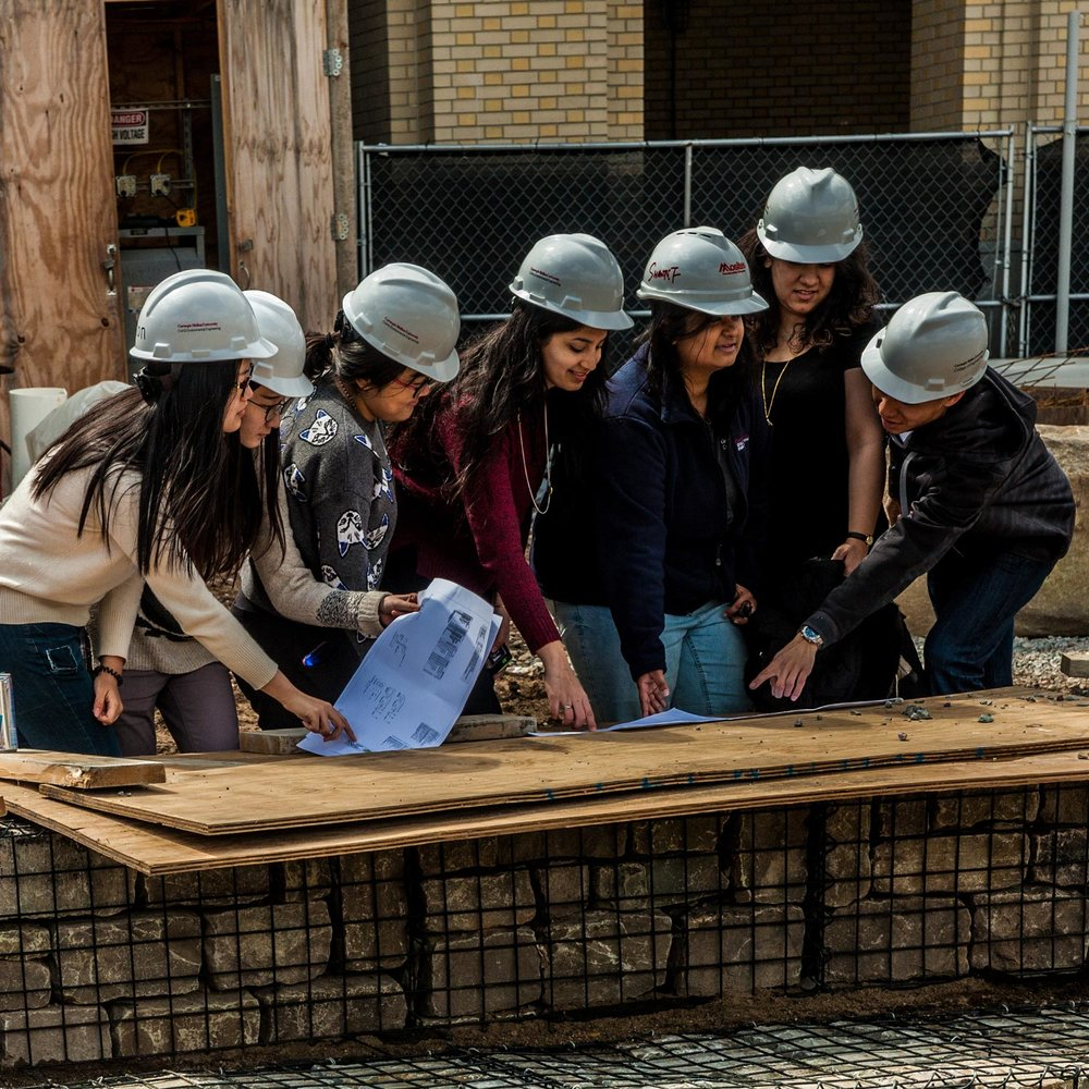 AECM-hard hats-square-opt.jpg