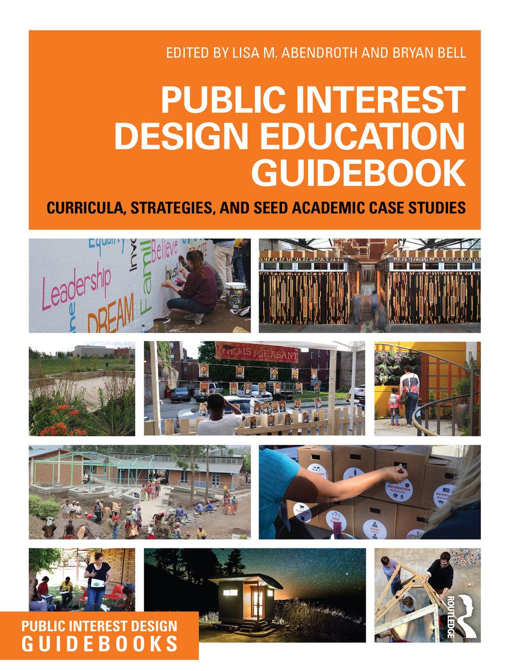 Public Interest Design Education Guidebook_HiRes.jpg