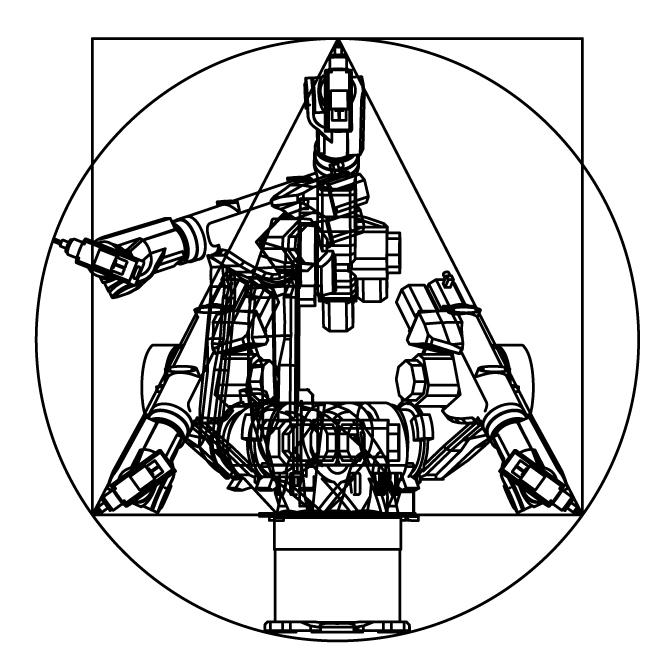 robarch_logo - Joshua Bard.jpg