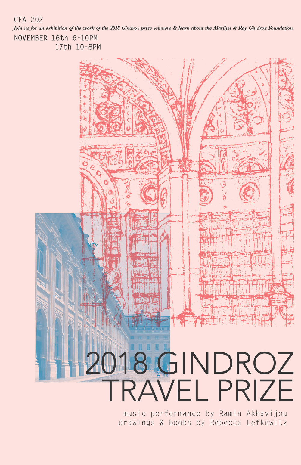 GindrozExhibit-Poster-003 - Rebecca Lefkowitz.jpg