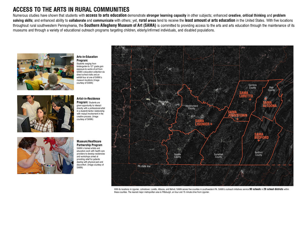 SAMA_AIA PGH_Digital Submission_V05_2018_08_24_Page_1.jpg