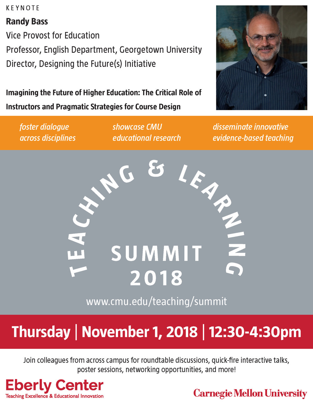 TLSummit2018-flyer.jpg