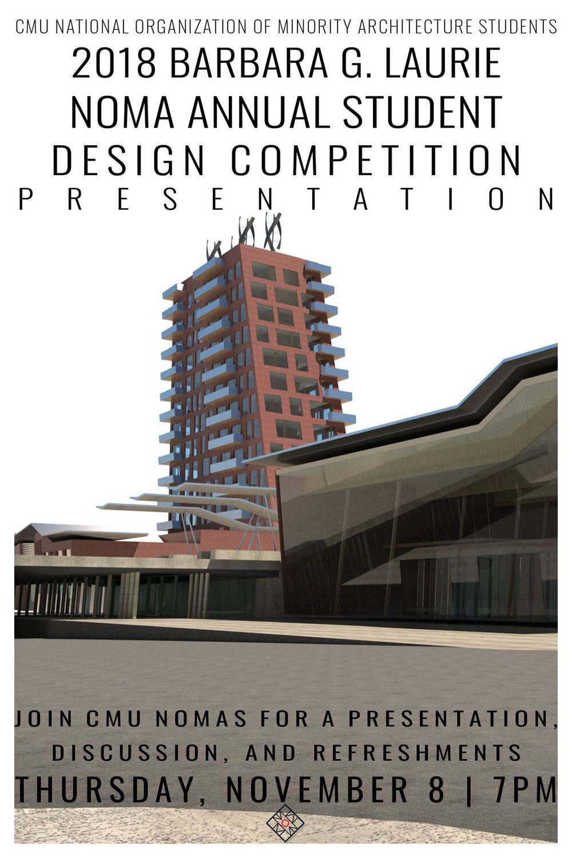NOMAS Student Design Comp Presentation.jpg