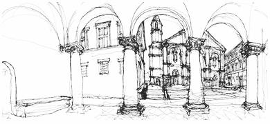 Gindroz_Piazza Pio II_Loggia.jpeg