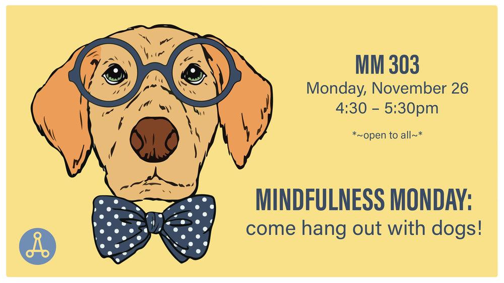 11-26 Mindfulness Monday_cover photo-01 - Cassandra Howard.jpg