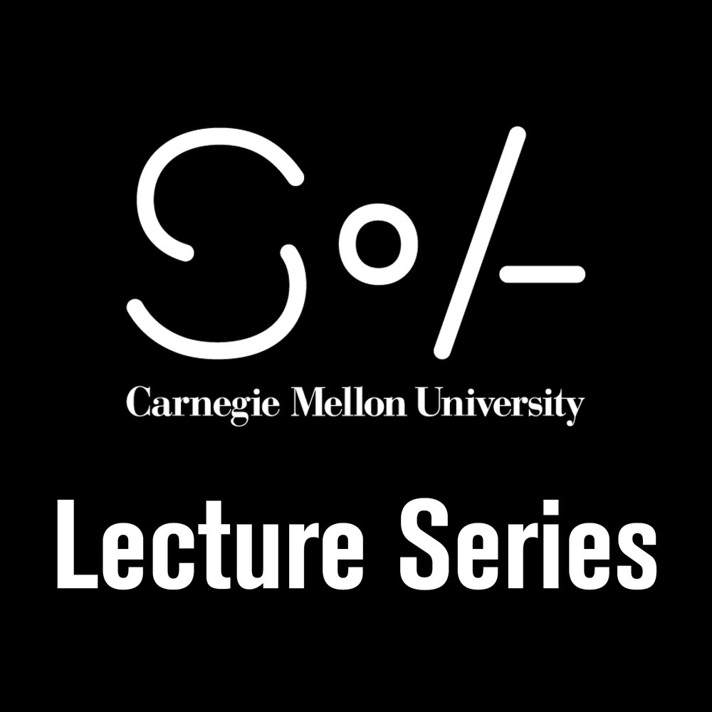 Lecture Series logo.jpg