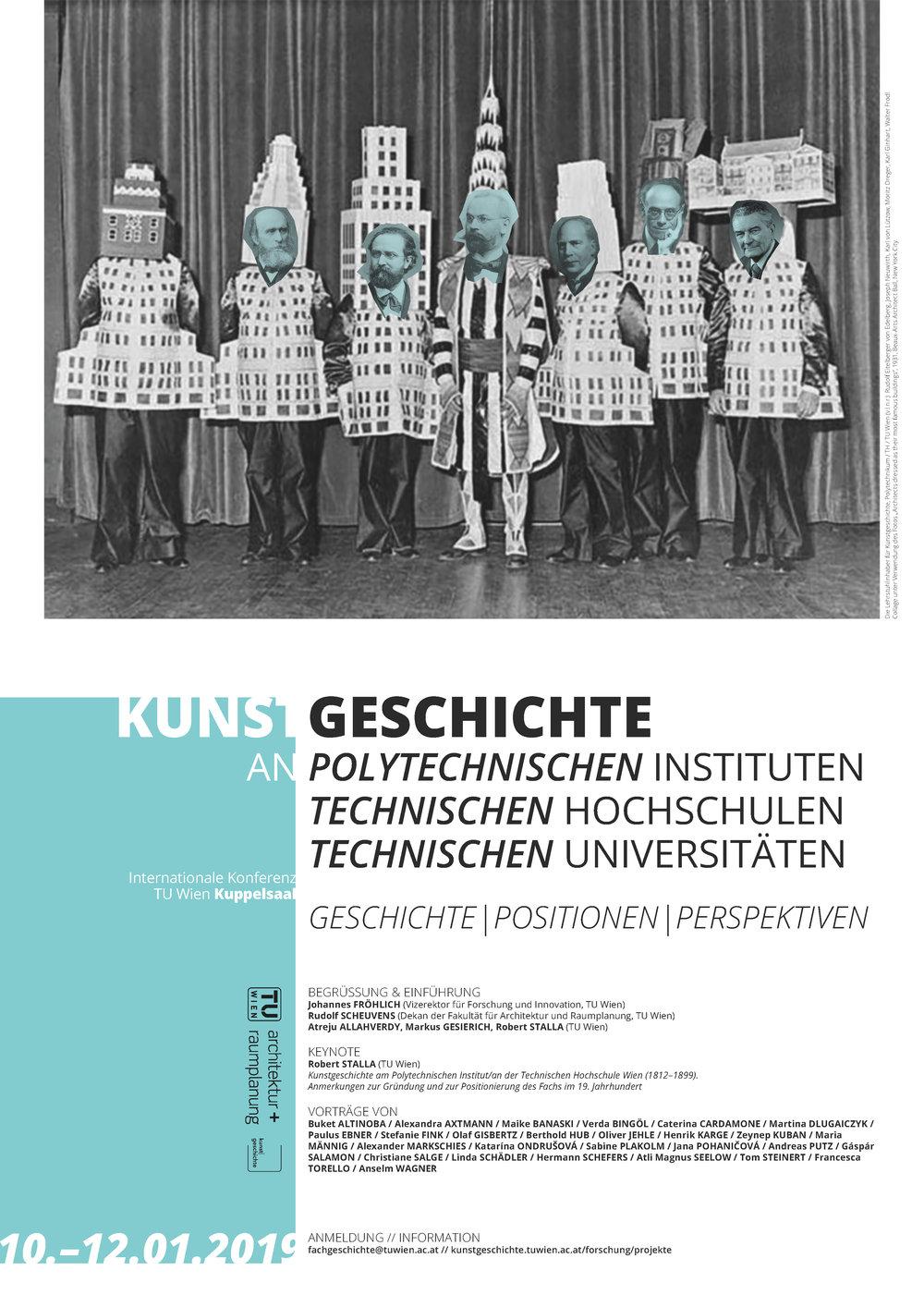 Fachgeschichte_01-19_Poster.jpg