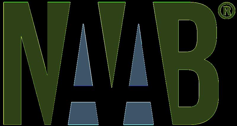 NAAB logo.png