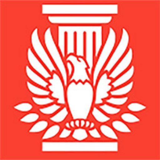 cropped-AIA-logo-sq.jpg