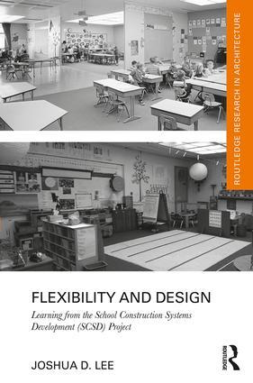 flexibility-and-design-cover.jpg