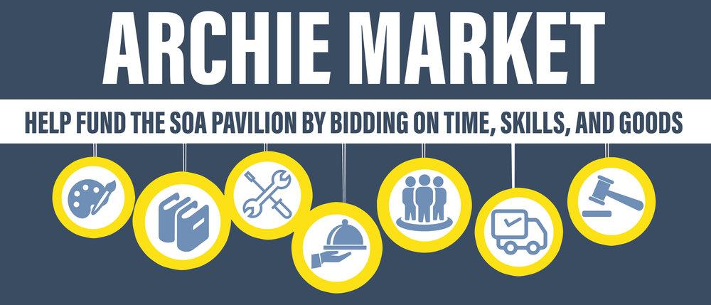 archie market.jpg