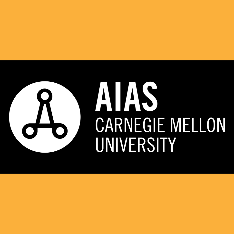 AIAS logo.png
