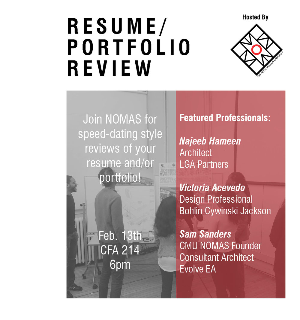 (revised)res-port review poster_nomas (1).jpg