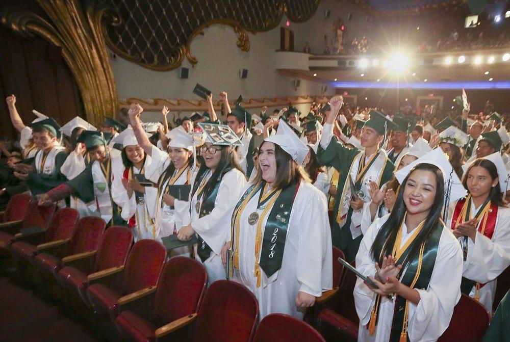 BakersfieldCalifornian_graduation.image.jpg