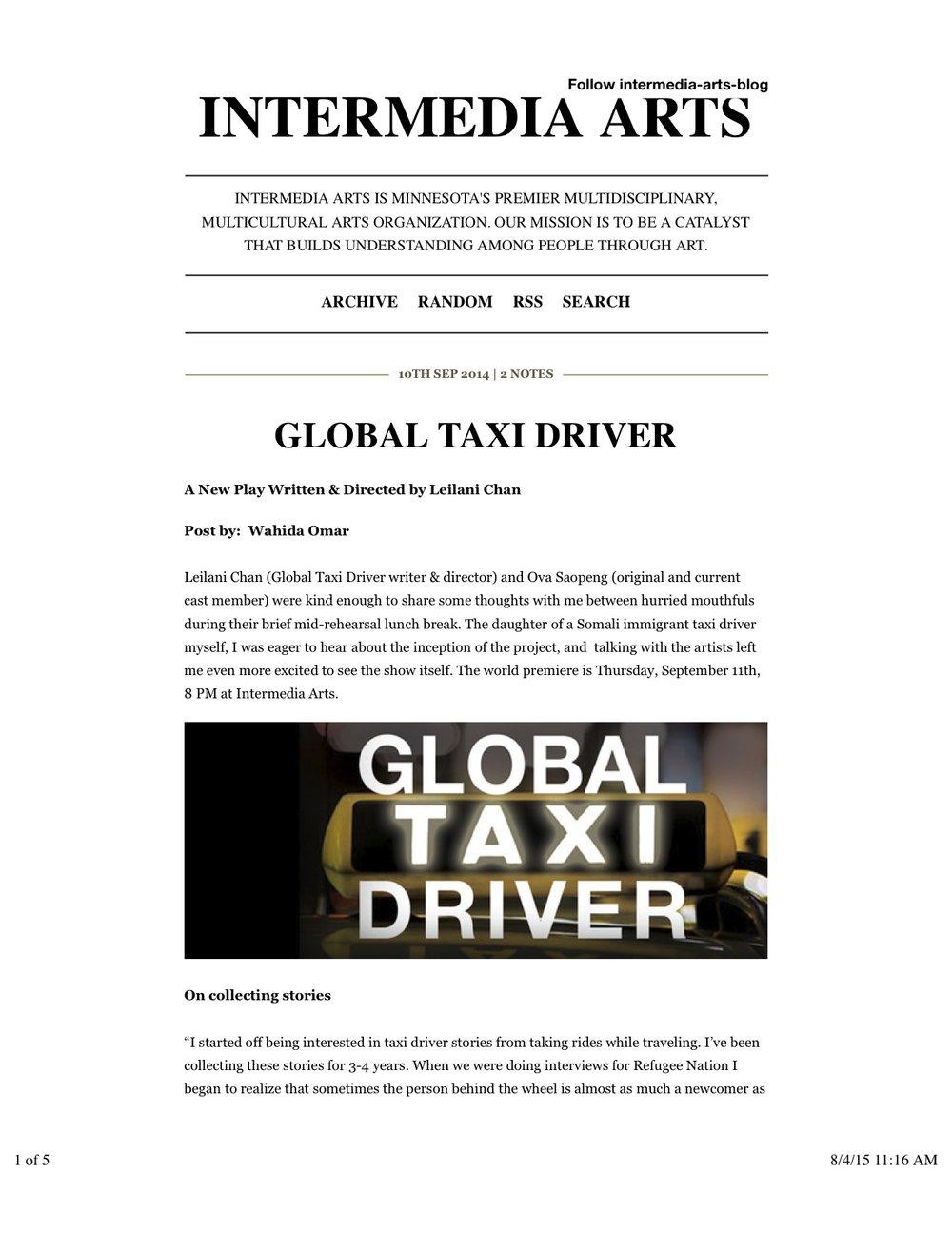 GTD IA Blog.jpg