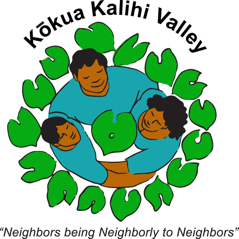 KKV_Logo_4col_RGB_300dpi.jpg