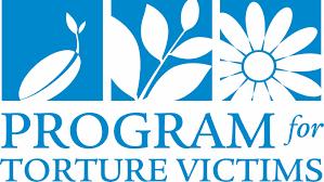 PTV logo.png