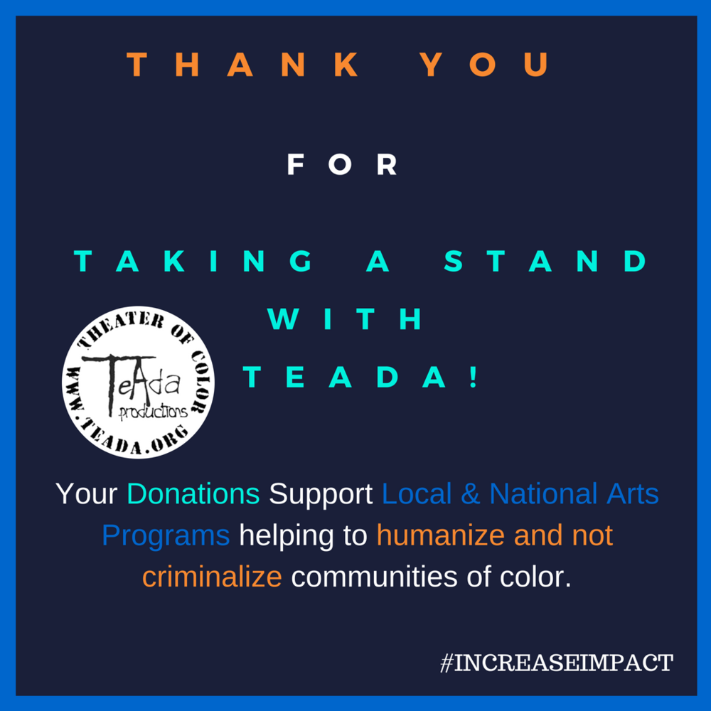 Thank You for taking a Stand with teada! your donation increases Local & natiional Impact.png