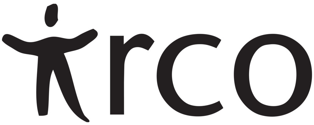 IRCO_+Immigrant+&+Refugee+Community+Organization.png