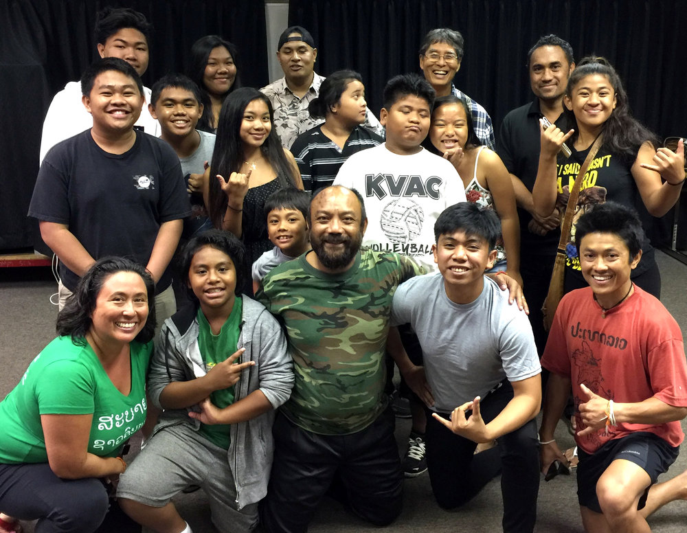 RN Hawaii Open Rehearsal cropped.jpg